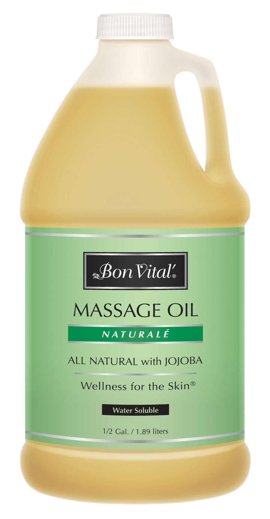 Where can i buy massage oil