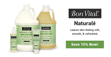 Naturale Ad