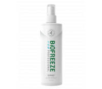 Biofreeze® Professional Pain Relieving 16 oz. Spray Pump - Colorless