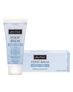 Bon Vital' Foot Balm - tube